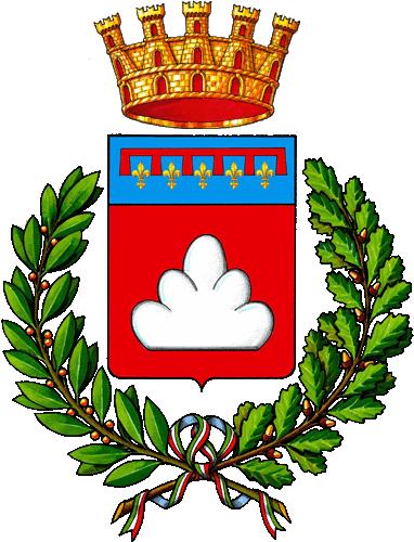 Gubbio-Stemma