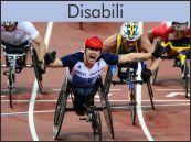 ico_disabili