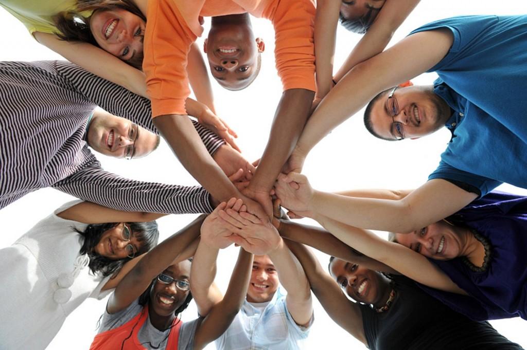 multietnicita