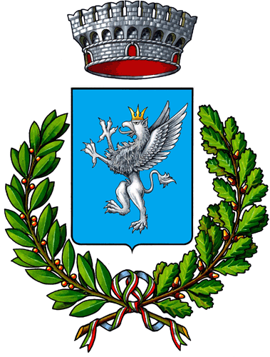 Sigillo-Stemma
