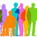 Guida alle agevolazioni fiscali per le persone con disabilità