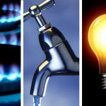 Bonus sociale: GAS, LUCE & ACQUA automatico dal 1° gennaio 2021