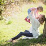 Assegno per il nucleo familiare numeroso e assegno di maternità: i nuovi importi