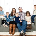 Sostegno economico famiglie numerose: le graduatorie