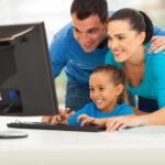 Family tech: le graduatorie